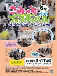 Commit Festival 2021
